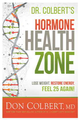 Hormone Health Zone