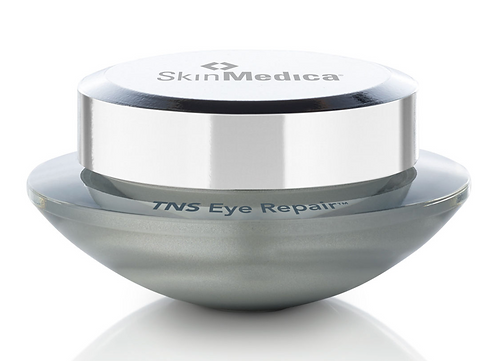 SkinMedica TNS Eye Repair - .5oz