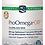 Thumbnail: Nordic Naturals ProOmega CRP - 90 soft gels