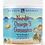 Thumbnail: Nordic Naturals Omega-3 Gummies - 120 Gummies