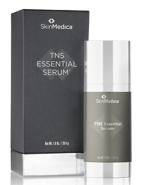 SkinMedica TNS Essential Serum - 1oz