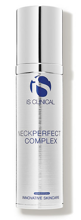 NeckPerfect Complex by iS Clinical