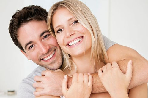 Portrait-of-a-happy-couple.jpg