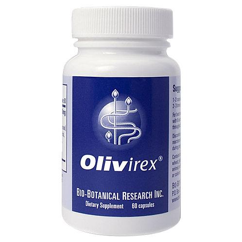 Olivirex