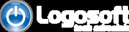 logosoftLogo.png