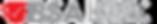 BSA_Logo_Transparent_edited.png