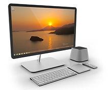 installation et formation en informatique