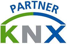 integrateur partner knx