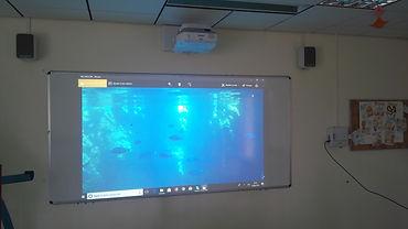 videoprojecteur epson 1080p