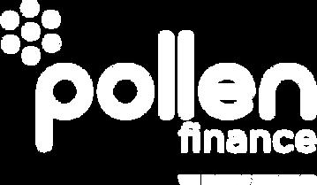 POLLEN-01.png