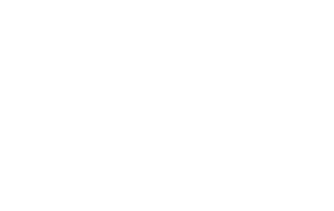 QUOIN-ROCK-01.png