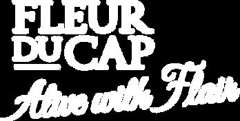 FLEUR-DU-CAP-01.png