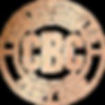 cape-brewing-company-logo-2.png