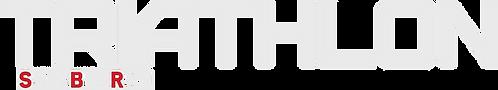 triathlon logo white.png