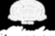 allesverloren_logo_white.png