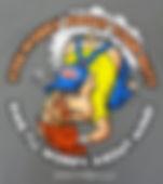 GQ4U Logo.jpg