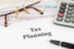 tjones-20160920-tax-planning.jpg