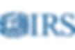 internal-revenue-service-irs-logo-vector