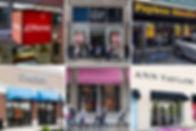 190304-stores-closing-1.jpg