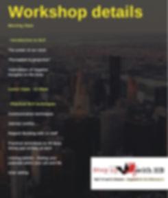 Workshop details_edited.jpg