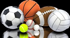 sports-balls-600x338-600x330.png