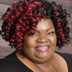 Shuvonne Johnson, LMSW