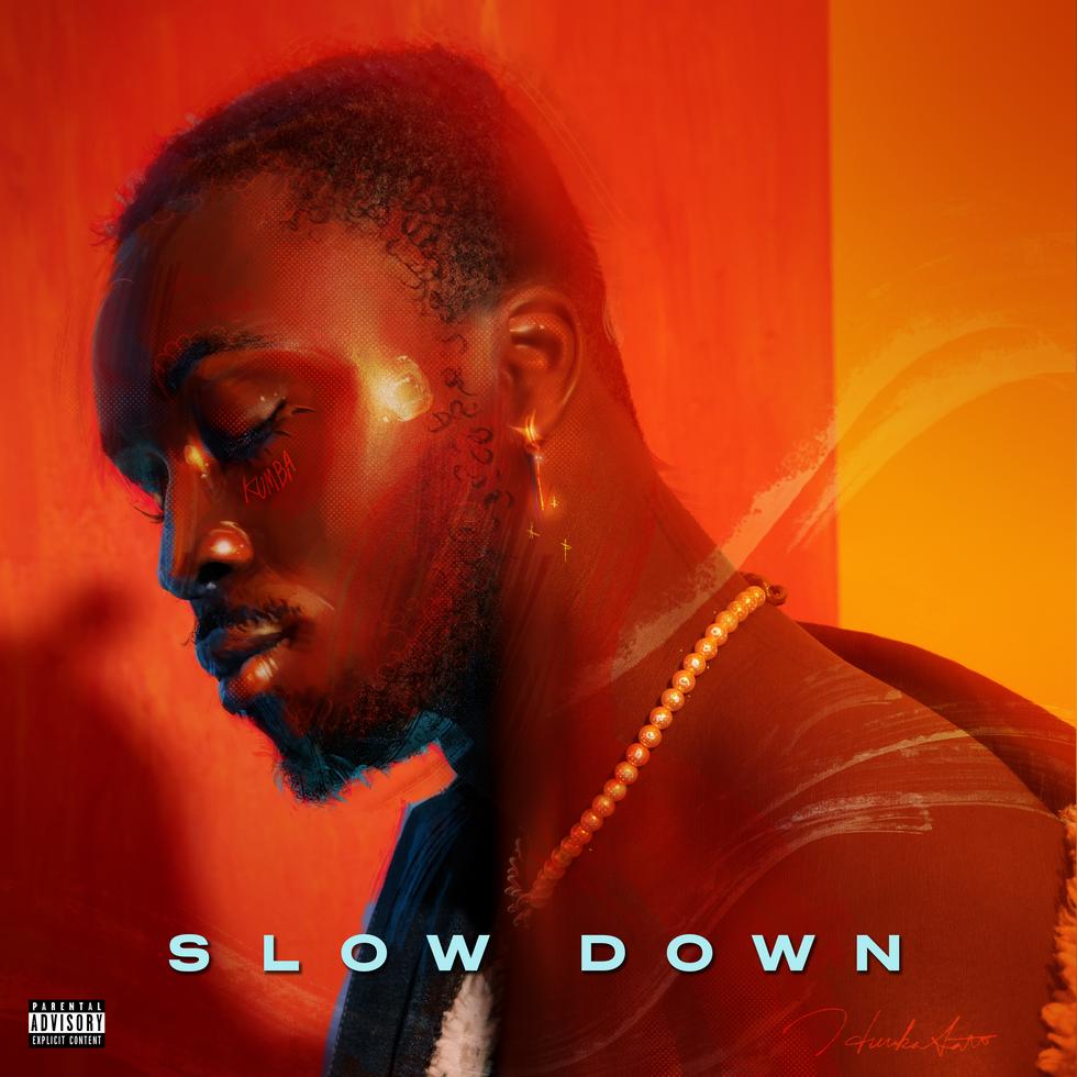 SlowDown_08 copy.png