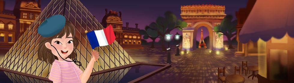 France_Banner_02_edited.jpg