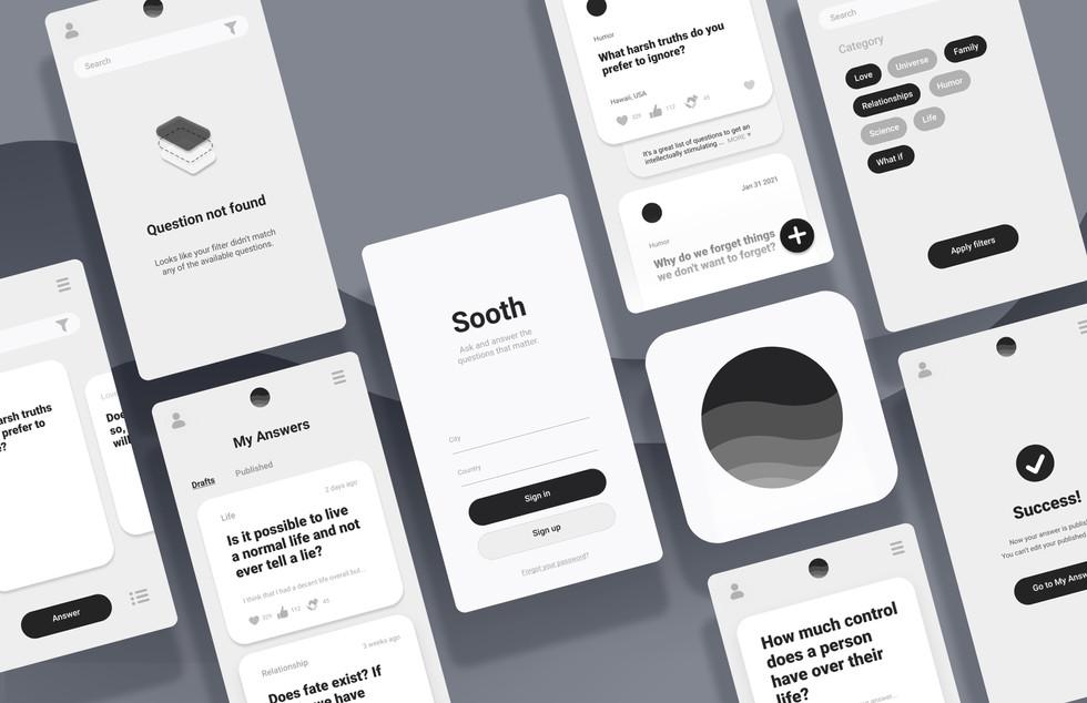 Sooth_presentation.jpg