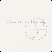i'mperfectmarbles 2.png