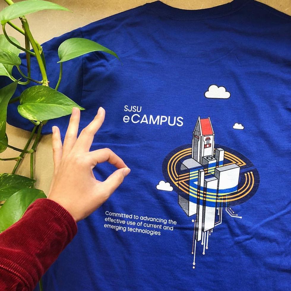 ecampus_tshirts.JPG