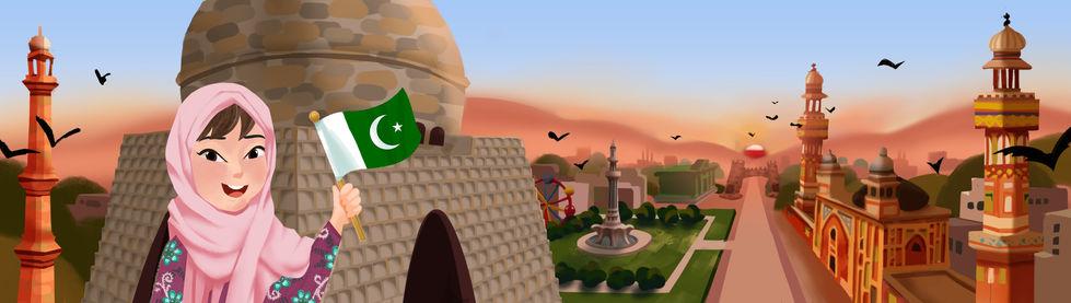 Pakistan_Banner_03_edited.jpg