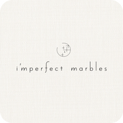 i'mperfectmarbles 1.png