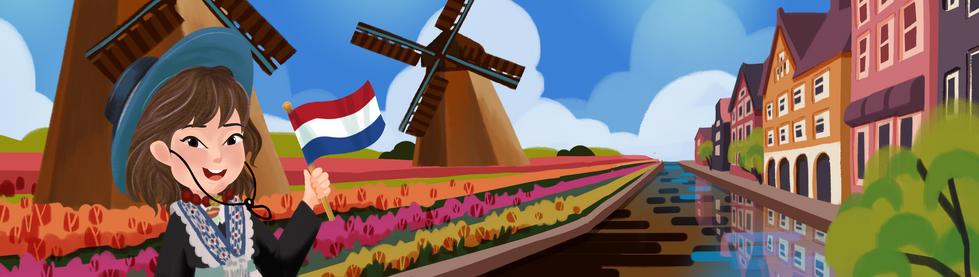 Netherlands_Banner_02_edited.png