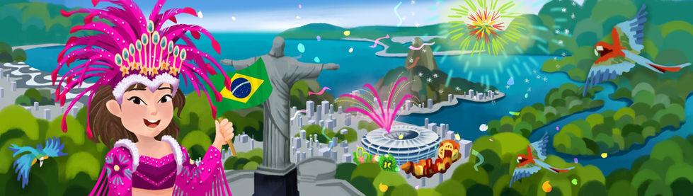 Brazil_Banner_03%20copy_edited.jpg