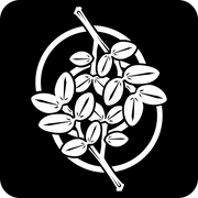 Acacia 3.png