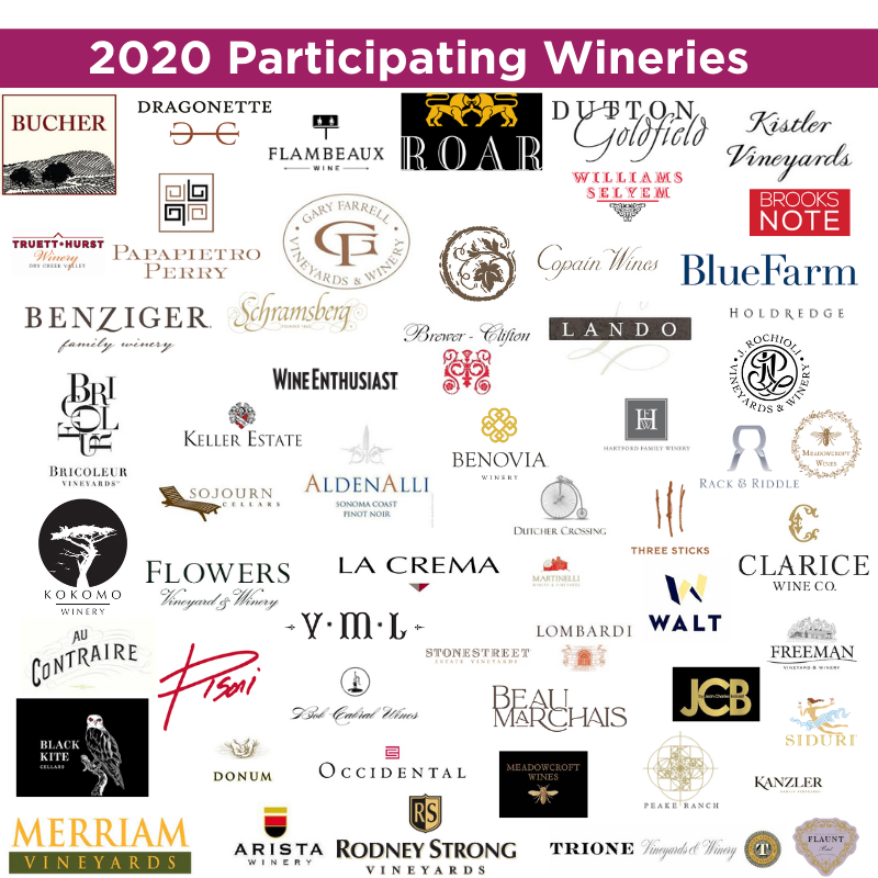 2020 Participating Wineries (13).png