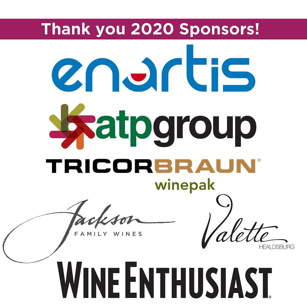 Thank you 2020 Sponsors! (4)-1.jpg