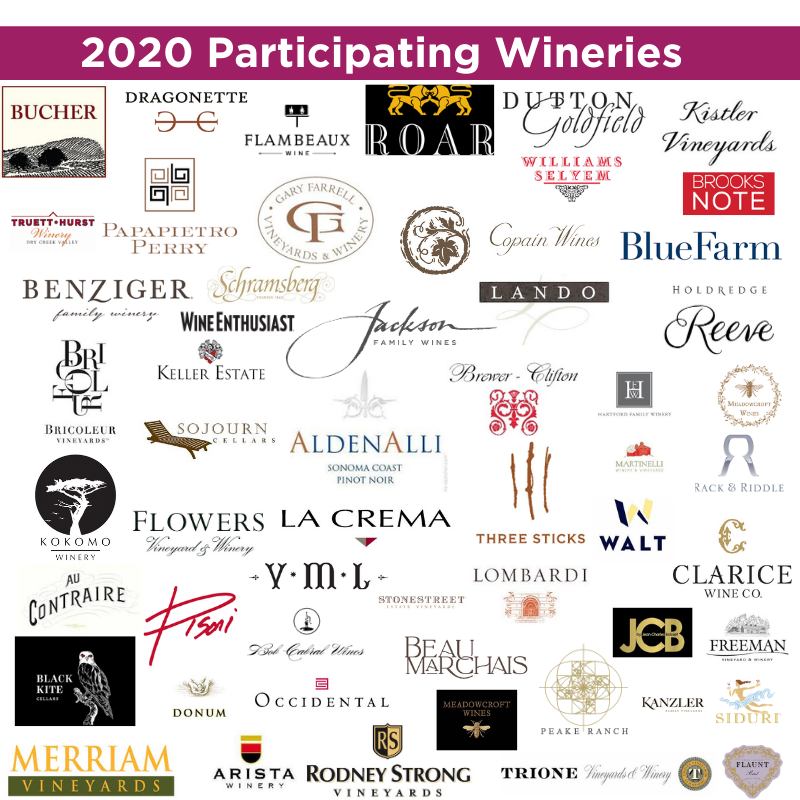 2020 Participating Wineries (7).png