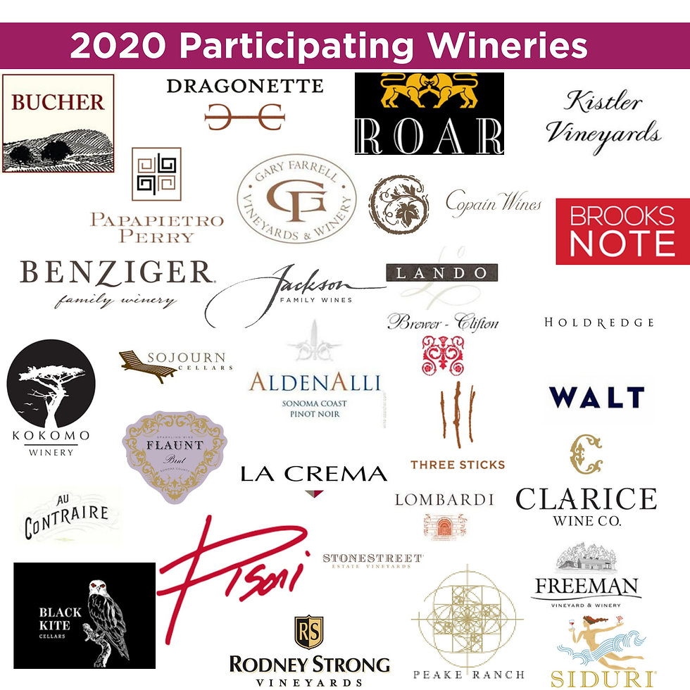 2020 Participating Wineries (3)-1.jpg