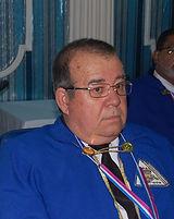 Academico Dario Angelo Baggieri