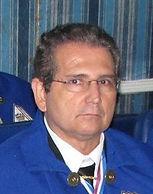 Marcos Andre Malta Dantas.jpg