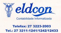 ELDCON CONTABILIDADE ENEAS