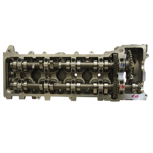 1995-00 Toyota 2RZ 2400cc New Cylinder Head (8-port)