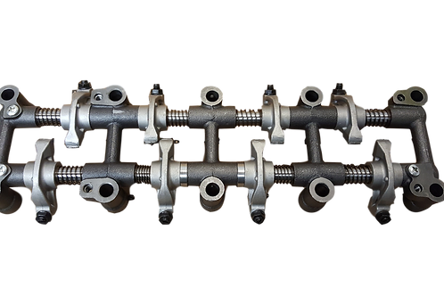 1985-95 Toyota 22R/E 2400cc New Rocker Arm Assembly