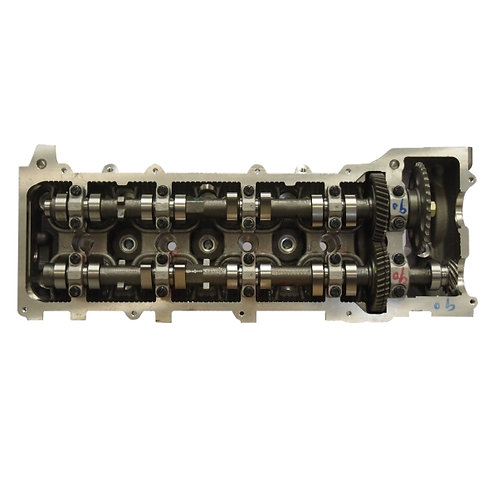 2000-04 Toyota 3RZ 2700cc New Cylinder Head (4-port)