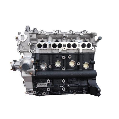 1995-00 Toyota 3RZ 2700cc New Long Block Engine (8-port)