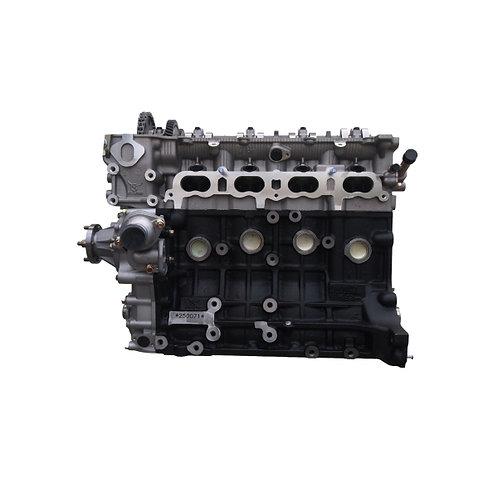 2000-04 Toyota 2RZ 2400cc New Long Block Engine (4-port)