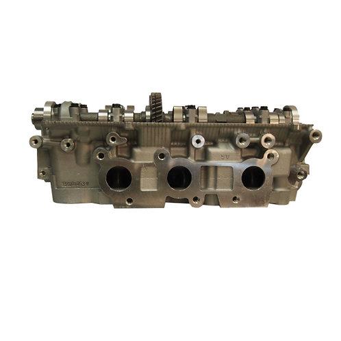 1995-04 Toyota 5VZ 3400cc Cylinder Head (Driver/Left-Side)