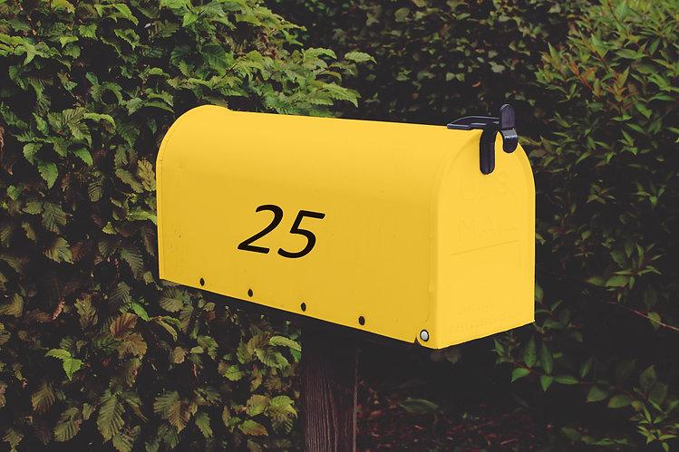 mailbox-959299.jpg